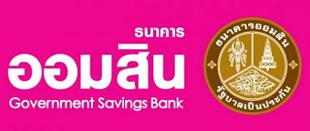 20160824bank.png