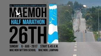 20170516marathonB.jpg