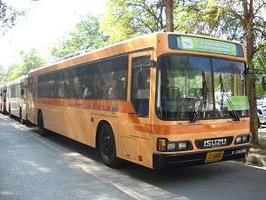 20111214buaA.jpg