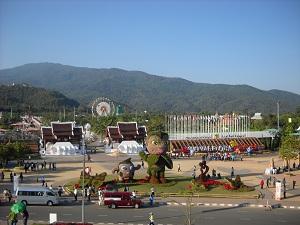 20111215hanahakuA.jpg