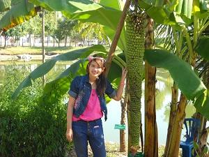 20111219bananaA.jpg