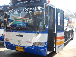 20120212busD.jpg