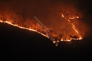 20130323fire.png