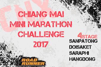 20170528marathonA.png