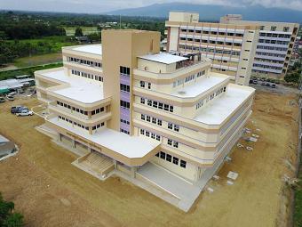 20180815hospital.png