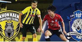 20180924footballA.png
