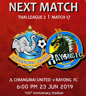 20190621football.png