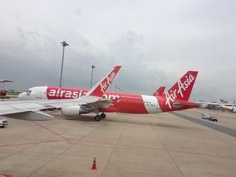 20190630airportC.jpg