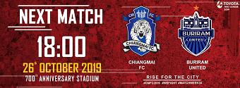 20191026footballB.png
