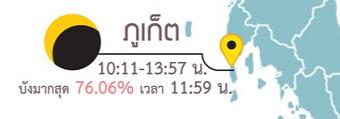 20191203sunA.png