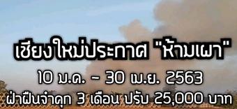 20200112gomiB.png