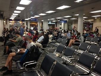 20200206airport.jpg