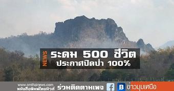 20200309fireA.png