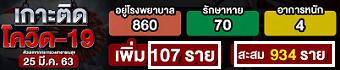 20200325coronaM.png