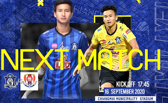 20200915footballB.png