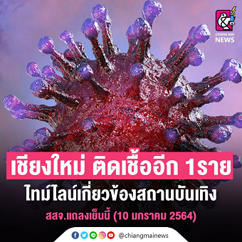 20210110coronaE.png
