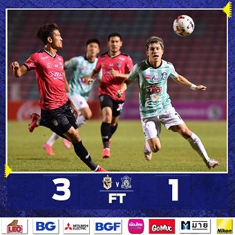 20210227footballC.png