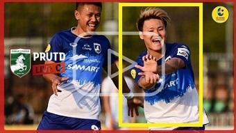 20210303footballB.jpg