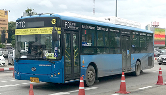 20210318bus.png