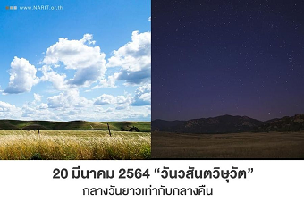20210319sunB.png