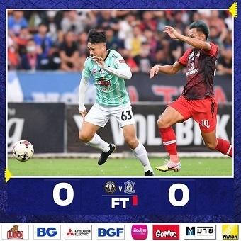 20210329football.jpg