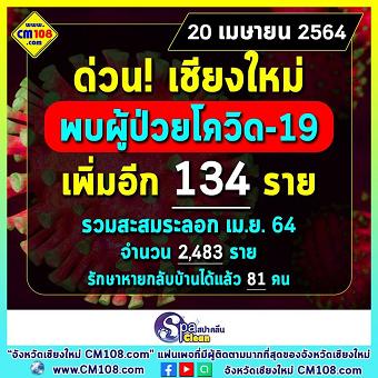 20210420coronaCMB.png
